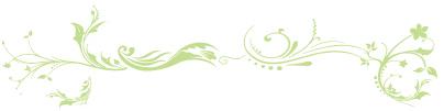 アイスタイル ホームページ ビーマーライトペン