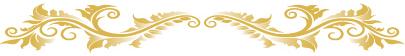 ホームページ製作 松山 アイスタイル ホロスコープ