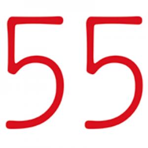 logo-1439865844
