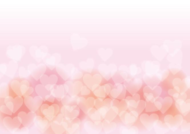 valentine10-665x470