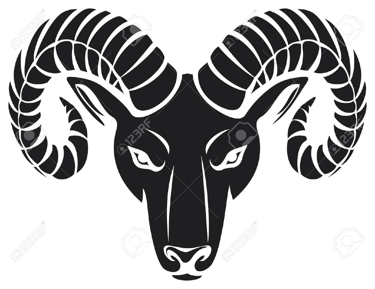 a451826640e5ffe0ec56d334ee387653_black-sheep-head-of-the-ram-cute-black-and-white-ram-head-clipart_1300-1001