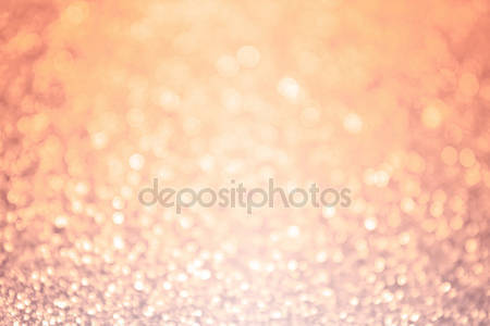 depositphotos_80445488-stock-photo-sunset-bokeh-background