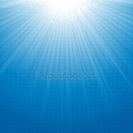 depositphotos_7002606-stock-illustration-blue-starburst-background