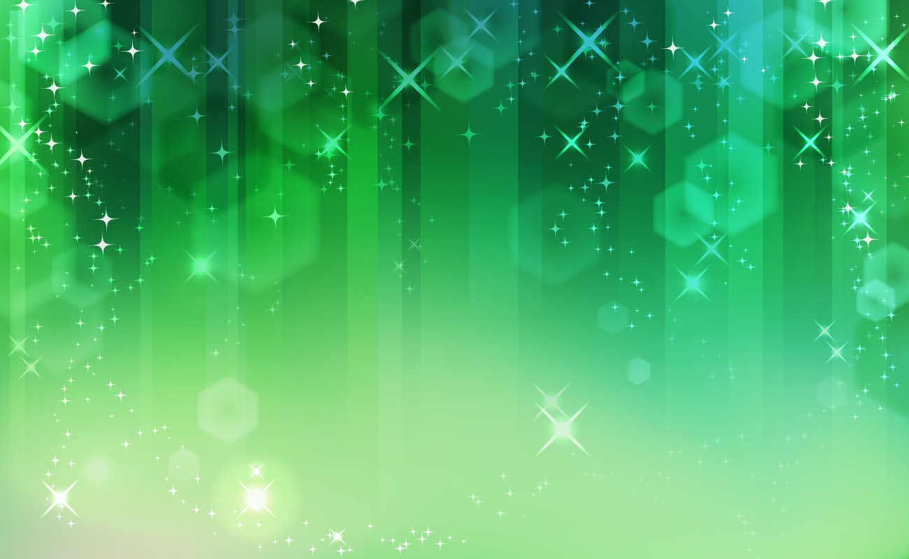 free-background28120