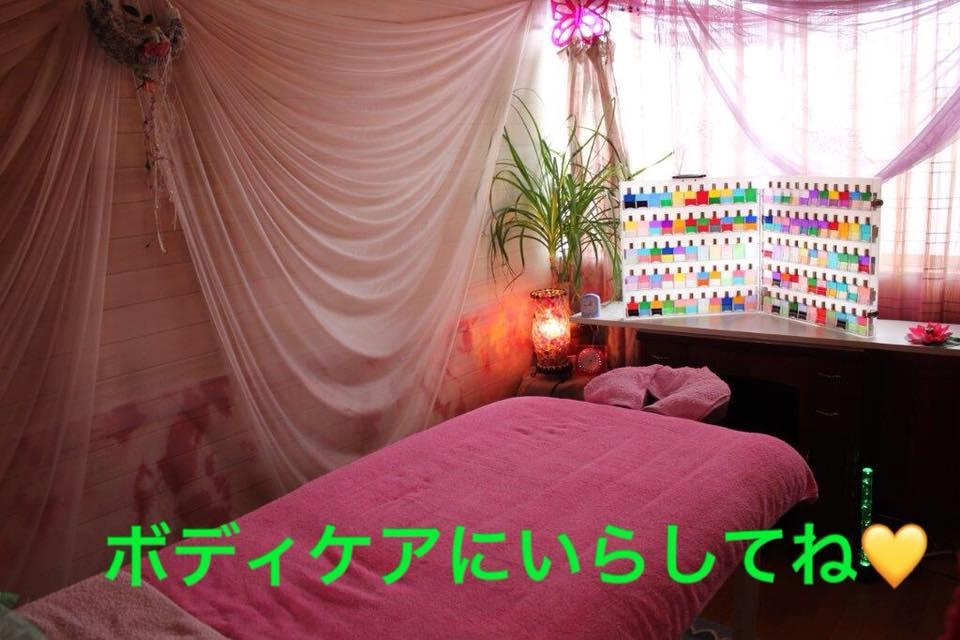 B5EB4975-A6ED-43D1-A57D-27EB76373FF4