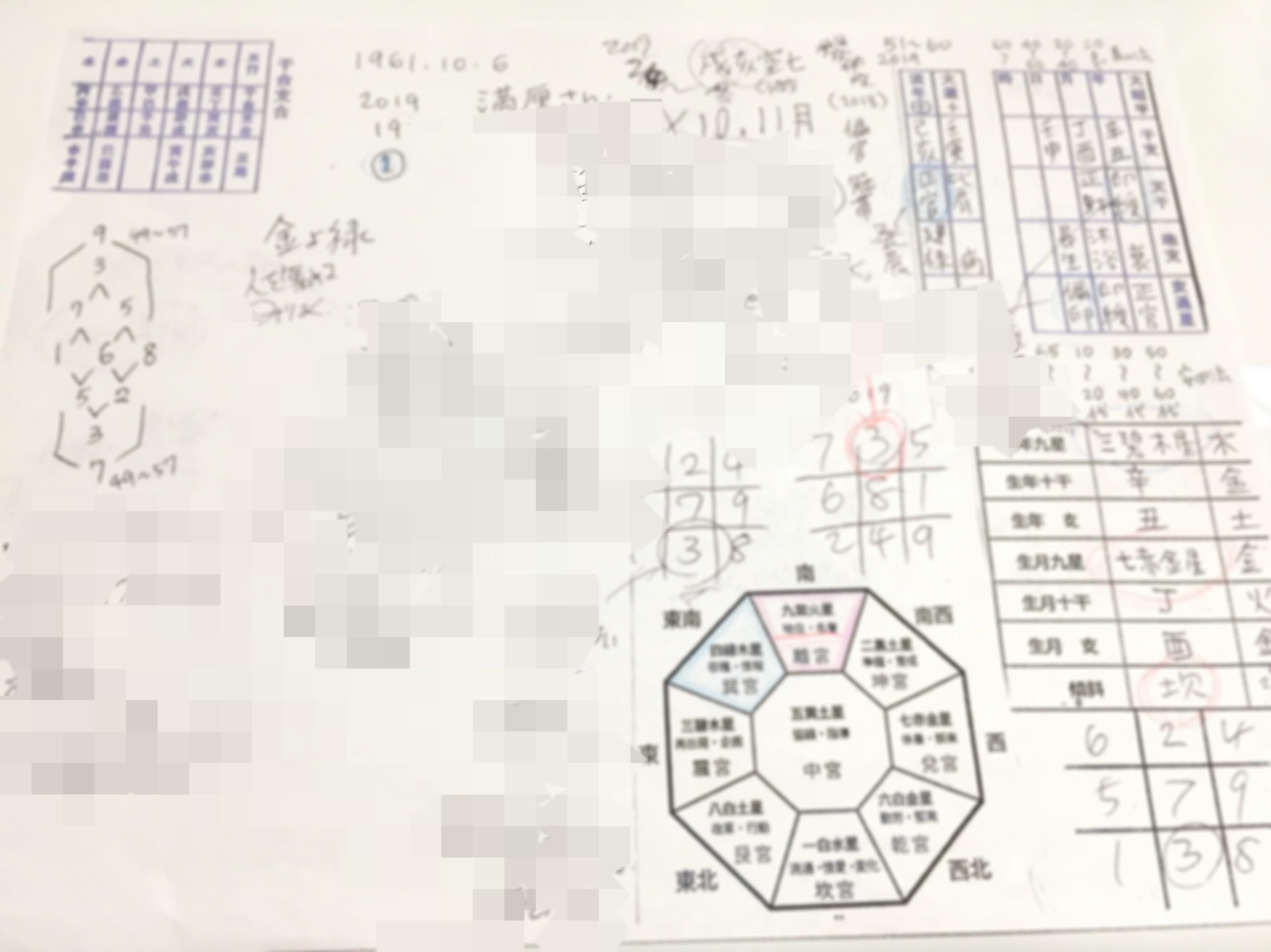 0EA2AE3C-DCDE-4AB8-A7D1-CF4E1C68FECC