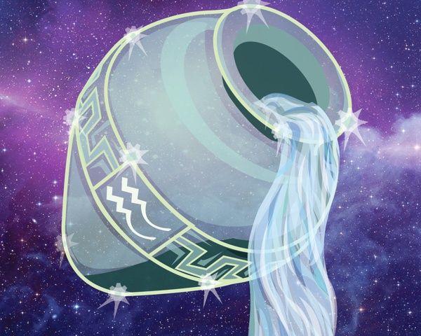 82190a051d863a9ccb55a80af49349f1--zodiac-months-zodiac-constellations