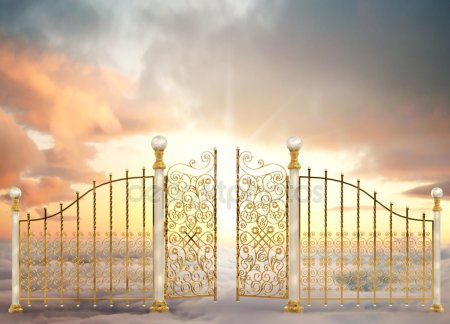 depositphotos_13471922-stock-photo-pearly-gates-landscape